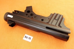 BERETTA-BM12-12